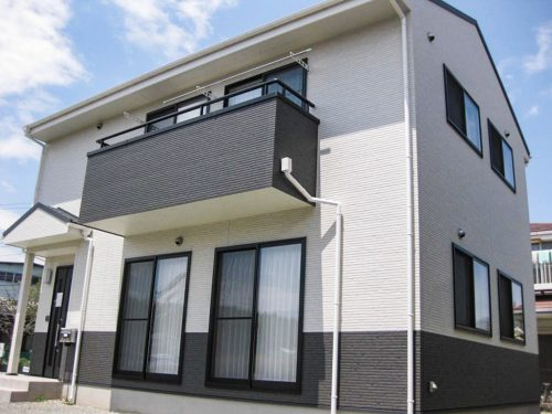 【値引き】売住宅/土地396/建物107.00/平成22年築・店鋪も可能な住宅