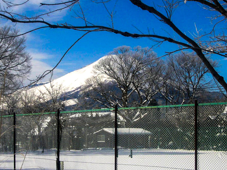 山中湖村/畑/土地557.50 ㎡〜(168坪~ )/3区画 – 富士五湖周辺の不 ...